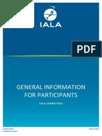 ENAV19-0.1 General Information
