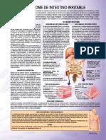 Gastritis y Ulcera