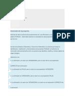 158200817 Leccion Evaluativa 1 Dendrologia
