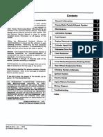 Honda_SK50_Dio_Service_Manual.pdf
