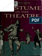 Costume in the Theatre (Art eBook)