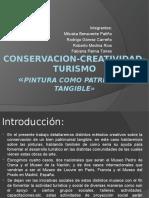 Conservacion- Creatividad Turismo 2 (1)