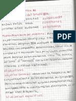 Elementos-grupo-IIIA.pdf