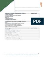 138661900-6-Analisi-e-Strategie-Di-Marketing.pdf