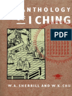 Sherrill W.A. & Chu W.K. - An Anthology of I Ching.pdf