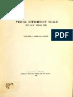 test barraga.pdf