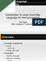 CS 162 hw0 | Virtual Machine | Secure Shell