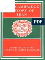 The Cambridge History of Iran Vol 7.pdf