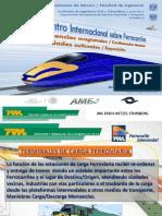 2J_TERMINALES FERROVIARIAS.pdf