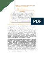 steinmuller.pdf