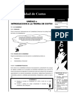 modulodecostos-110209111544-phpapp02