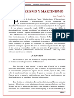 jf_var_martinezismo_y_martinismo.pdf