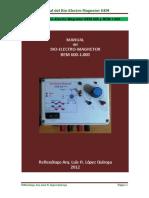 Manual del BioElectroMagnetor BEM 600-1000.pdf