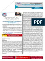 Boletín FSM América 424