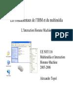 04-IHM-2.pdf