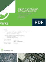 Ennis v082516 Sm