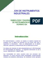 VER 2 Simbología de instrumentación.pdf