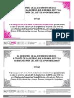 invitación_Feria_Serv