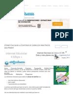 ¿Como Calcular La Cantidad de Ladrillos Para Hacer Una Pared CivilGeeks.com