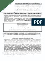 2013s.pdf