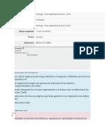 QUIZ 1 ESTRATEGIAS GERENCIALES CORREGIDO.docx