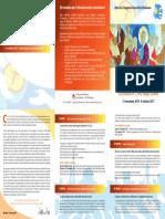 libretto-congresso-eucaristico-diocesano-bologna-2017.pdf