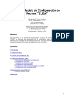 manual_rapido_teldat.pdf