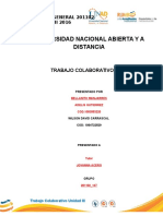 Actividad Colaborativa 3_Grupo201102-147. Final