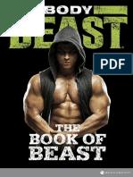 BodyBeast_FitnessGuide_BookOfBeastFitnessGuide