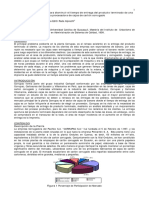 3771.PDF Plamteamiento Mejoras Disminuir Tiempo de Entrega