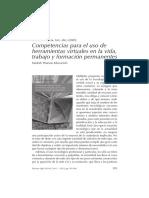 120061-475471-1-PB.pdf