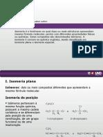 qui_ppt16