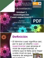 95972181-Investigacion-Cuasi-Experimental.pptx
