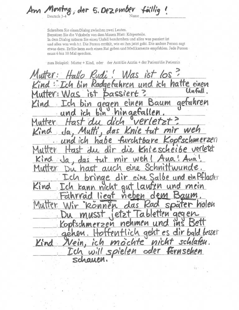 Verletzung-Dialog-zwischen-Mutter-und-Kind.pdf