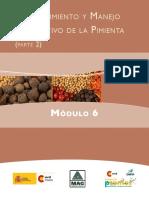 Modulo Manejo de la Pimienta.pdf