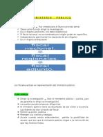 SUJETOS PENALES.docx