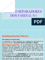 Tema2-Procesos de Separación-DISEÑO SEPARADOR.ppt