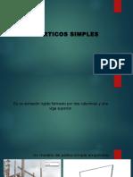 expo.porti,simple.pptx