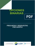 FAQ-OpcionesBinarias-InvertirMejor