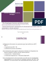 Escalas medición Disfagia.pdf