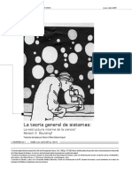 La teoria general de sistemas.pdf