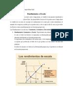 Foro-Construcción y Entrega Trabajo Final