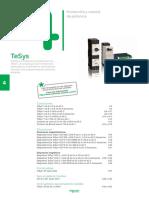 ESMKT02023A14_Industry_CAPT_04_PDF.pdf