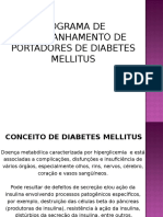 Aula_sobre_Diabetes_Mellitus.ppt