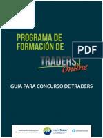 GuiaConcursoTradersOnline-InvertirMejor1