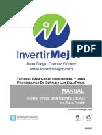 ManualCrearCuentaZuluTrade-Proveedores-InvertirMejor.pdf