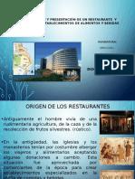 Historia de los Restaurantes.pptx