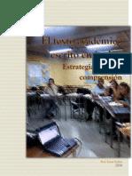 Manual Inglés Instrumental