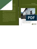 La_restauracion_en_la_arquitetura._Metod.pdf
