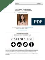 Supervisor Tang's September Newsletter.pdf